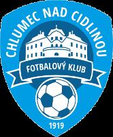 FK Chlumec - Logo