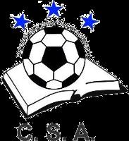 Cano Sport - Logo