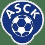 ASC Kara - Logo