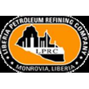 LPRC Oilers - Logo