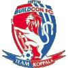 Buildcon Ndola - Logo