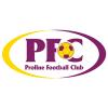 Proline FC - Logo