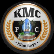 KMC - Logo