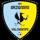 Arzignano Valchiampo - Logo