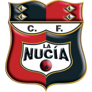 La Nucía - Logo