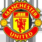 Man Utd (W) - Logo
