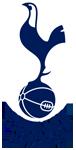 Tottenham (W) - Logo