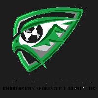 Khor Fakkan Club - Logo