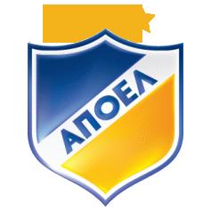 APOEL FC - Logo