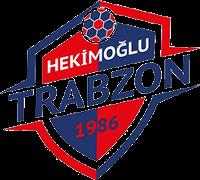 Hekimoğlu Trabzon - Logo