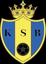 KS Burreli - Logo