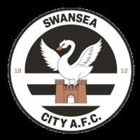 Swansea City - Logo