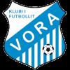 FK Vora - Logo