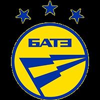 BATE Borisov - Logo