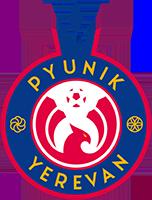 Pyunik-2 - Logo
