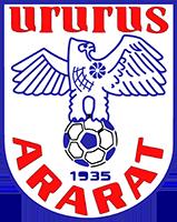 Ararat-2 - Logo