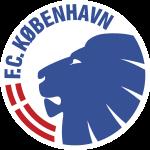 FC København - Logo