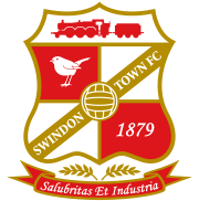 Swindon Town - Logo