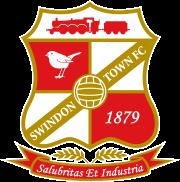 Swindon Town - Logo