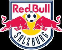RB Salzburg - Logo