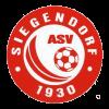ASV Siegendorf - Logo
