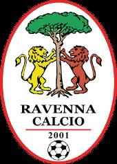 Ravenna - Logo