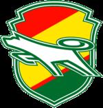 JEF United Chiba - Logo