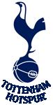Tottenham - Logo