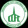 Chichester City - Logo