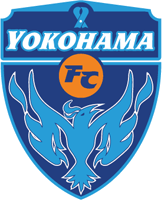 Gamba Osaka Vs Yokohama Fc Predictions And Stats 08 Aug 2020