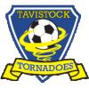 Tavistock AFC - Logo