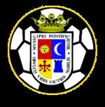 Atlético Porcuna - Logo