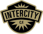 CF Intercity - Logo