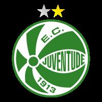 Juventude - Logo