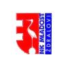 Mladost Ždralovi - Logo