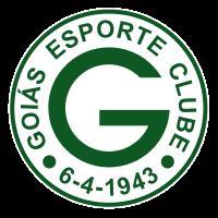 Goiás - Logo