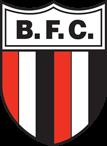 Botafogo SP - Logo