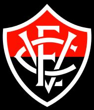 Vitória - Logo