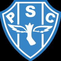 Paysandu - Logo