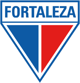 Fortaleza - Logo