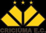 Criciúma - Logo