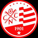 Nautico - Logo