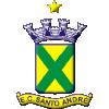 Santo André/SP - Logo