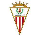 Algeciras CF - Logo