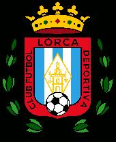 Lorca Deportiva - Logo