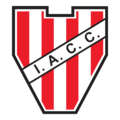 Instituto Córdoba - Logo