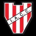 Instituto Córdoba - Logo