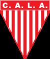 Los Andes - Logo