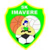 SK Imavere Forss - Logo