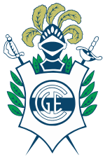 Gimnasia La Plata - Logo